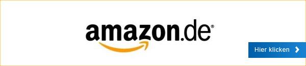 deleyCON bei Amazon.de