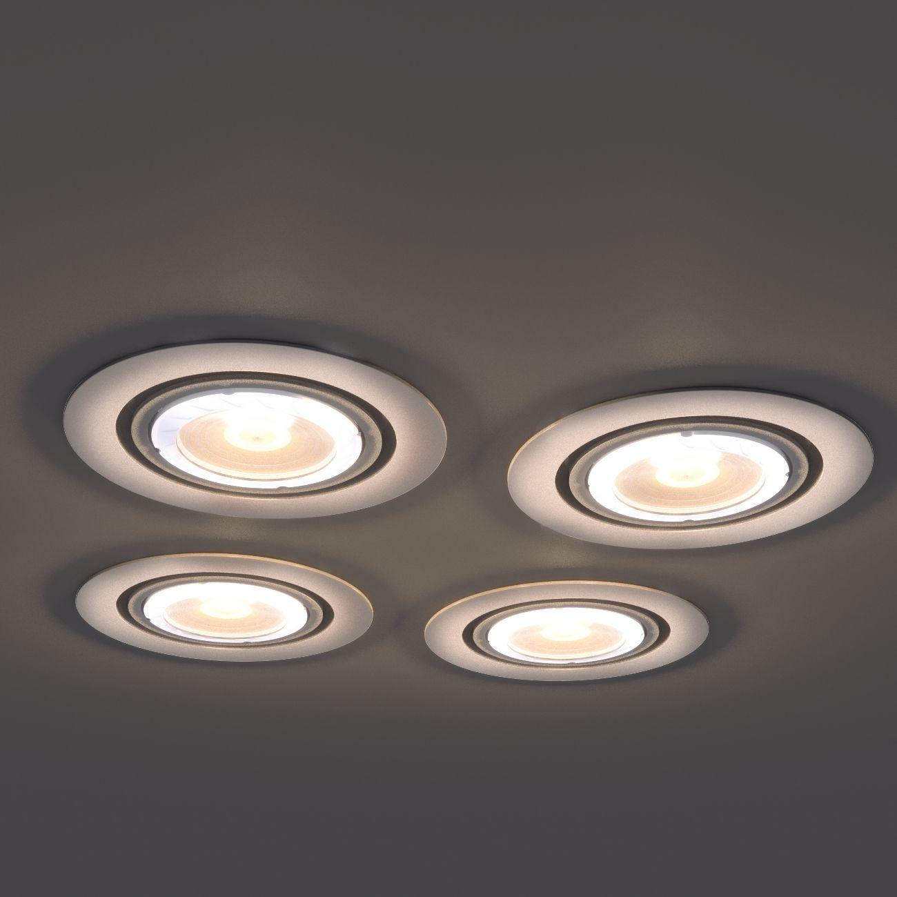 Deleycon led spot energiesparlampe fassung mr16 2700k warm deleycon led lampe led birne led spot energiesparleuchte licht ist nicht gleich licht schaffen sie mit deleycon led energiesparlampen wohlfhlatmosphre parisarafo Gallery