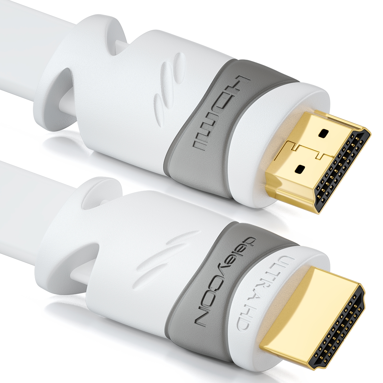 HDMI Kabel Archives | deleyCON deleyCON
